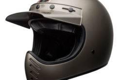 BELL Moto 3 (72)
