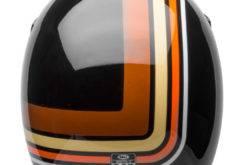 BELL Moto 3 (8)