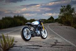 BMW G 310 R Hadoken Cafe Racer Dreams 002