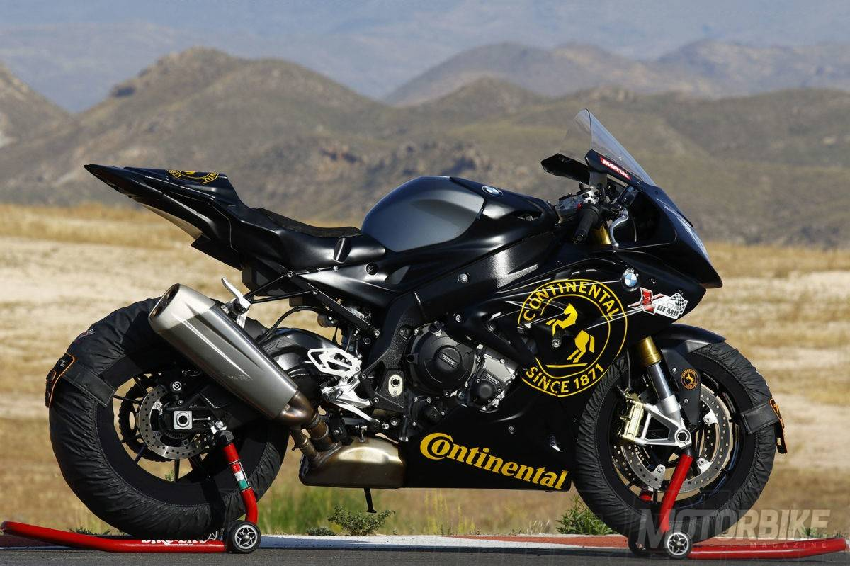 BMW-S-1000-RR-Motor-Extremo-Continental