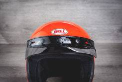 Bell Moto 3 8738