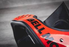 Bell Moto 3 8741