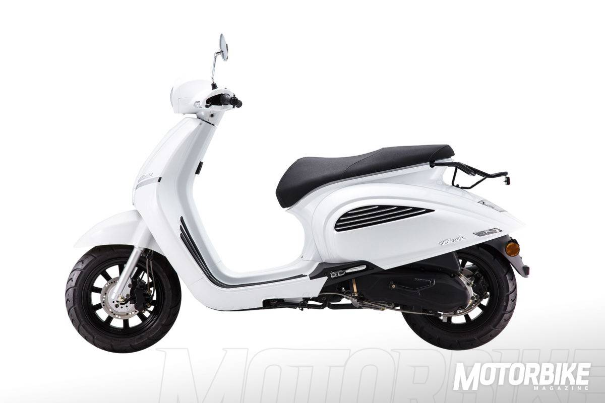 ... shop for daelim Array - daelim scooter manual rh daelim scooter manual  topmalawis de