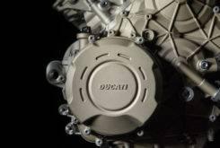 Ducati Desmosedici Stradale 2018 motor 05