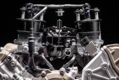 Ducati Desmosedici Stradale 2018 motor 23