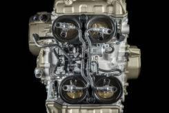 Ducati Desmosedici Stradale 2018 motor 24