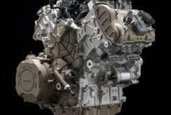 Ducati Desmosedici Stradale 2018 motor 25