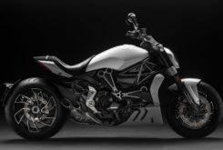 Ducati XDiavel S 2018 (2)