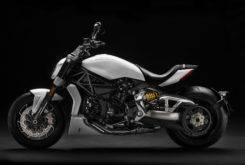Ducati XDiavel S 2018 (7)