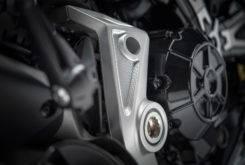 Ducati XDiavel S 2018 Detalles (12)