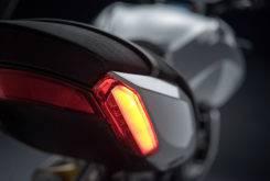 Ducati XDiavel S 2018 Detalles (4)