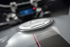 Ducati XDiavel S 2018 Detalles (5)