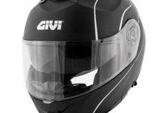 GIVI X.21 Challenger (10)