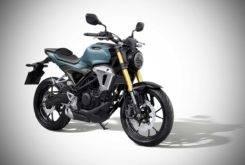 Honda CB125R ExMotion 2018 (13)