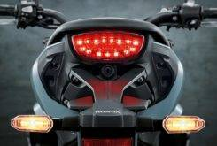 Honda CB125R ExMotion 2018 (15)