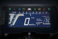 Honda CB125R ExMotion 2018 (5)