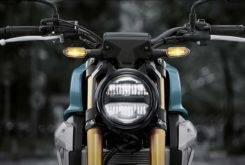 Honda CB125R ExMotion 2018 (7)