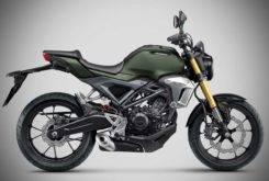 Honda CB125R ExMotion 2018 (9)