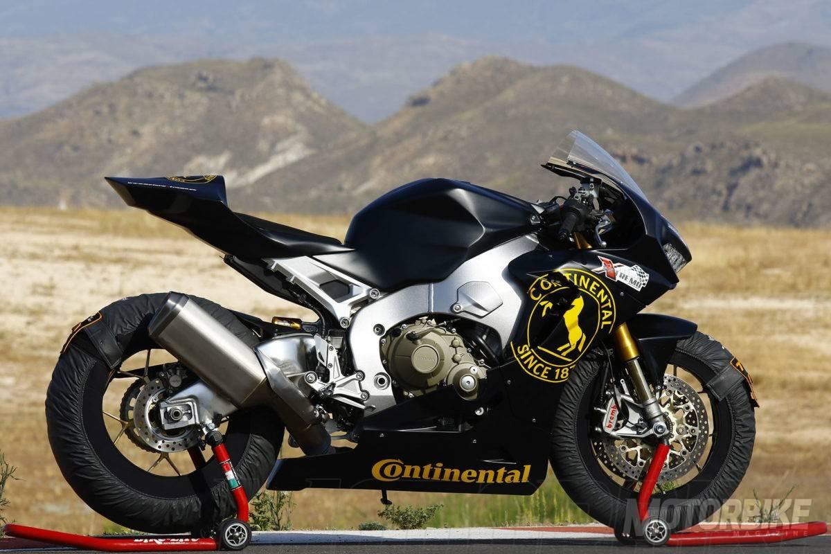 Honda-CBR1000RR-Motor-Extremo-Continental