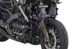 Honda Gold Wing 2018 bikeleaks 002