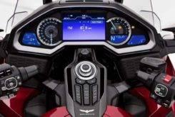 Honda Gold Wing 2018 bikeleaks 004