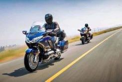 Honda Gold Wing 2018 bikeleaks 010