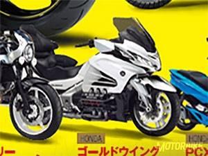 Honda-Goldwing-DCT-2018