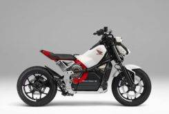 Honda Riding Assist e concept 01