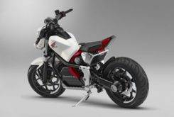 Honda Riding Assist e concept 06