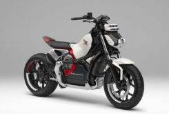 Honda Riding Assist e concept 07