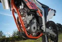 KTM Freeride 250 F 201810
