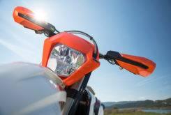 KTM Freeride 250 F 201812