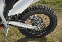 KTM Freeride 250 F 201813