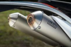 KTM Freeride 250 F 201821
