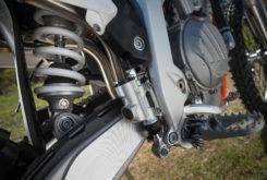 KTM Freeride 250 F 201824