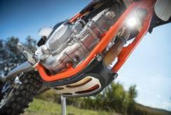 KTM Freeride 250 F 201832