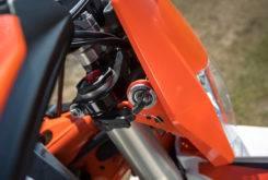 KTM Freeride 250 F 201835