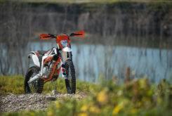 KTM Freeride 250 F 20186