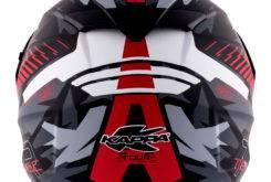 Kappa KV30 (8)