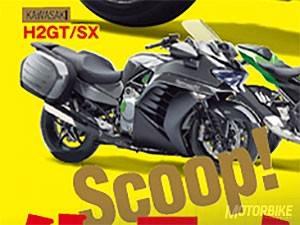 Kawasaki-H2-GT-SX-2018