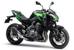 Kawasaki Z900 2018 A2 14