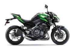 Kawasaki Z900 2018 A2 15