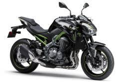 Kawasaki Z900 2018 A2 17