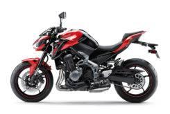 Kawasaki Z900 2018 A2 19