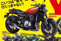 Kawasaki Z900RS 2018 01