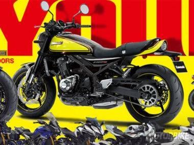 Kawasaki-Z900RS-2018-02
