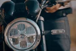 Kawasaki Z900RS teaser 02