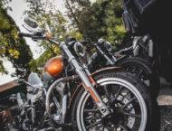MBKGentlemans Ride Madrid 20171056418506