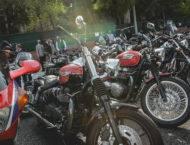 MBKGentlemans Ride Madrid 20171057458509