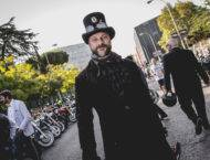 MBKGentlemans Ride Madrid 20171059238513